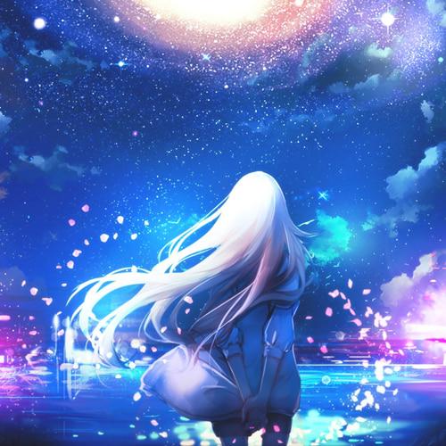 Aurora - Laid Back Beat